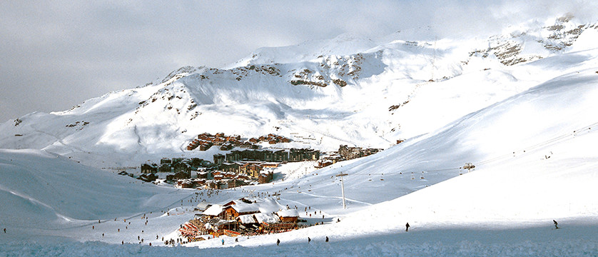 france_three-valleys-ski-area_slopes.jpg